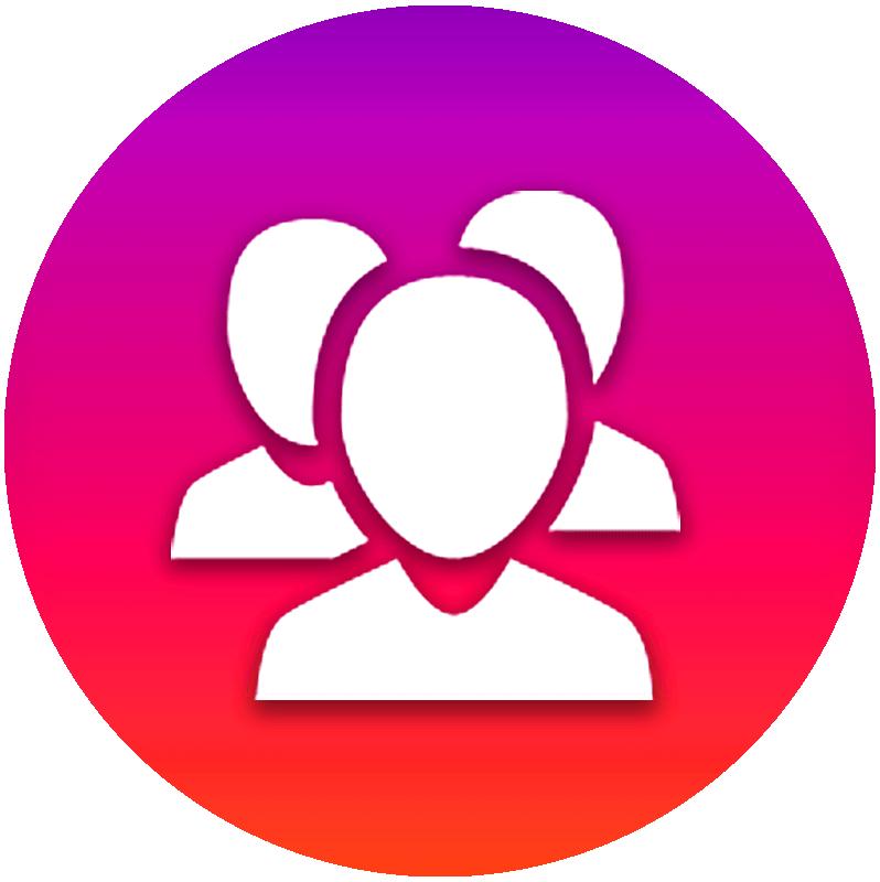 Как стать популярным юристом в Инстаграм?