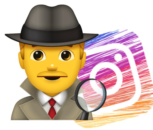Как юристу получить клиентов в инстаграм?