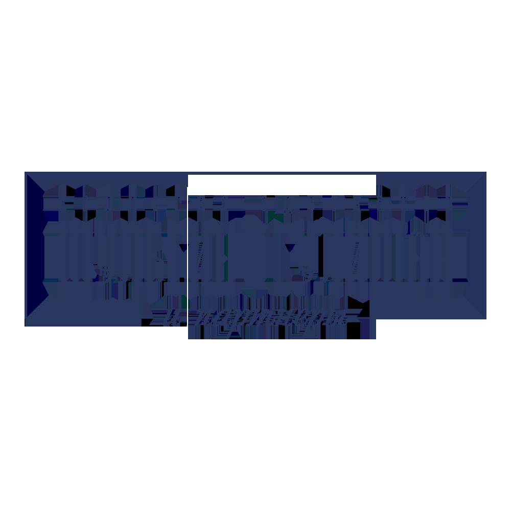 Создали маркетинговые инструменты для Коллегии адвокатов «Шульгин, Гулишан и партнеры»