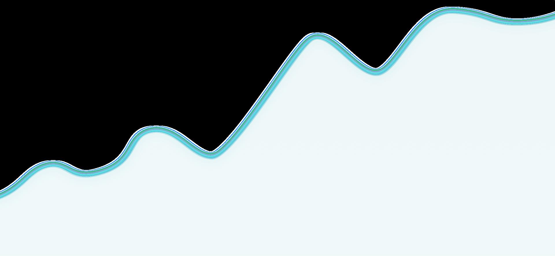 case_sq_graph