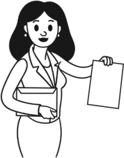 case_szh_character_2