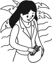 case_szh_character_5