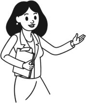 case_szh_character_6