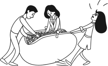 case_szh_character_9