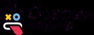 case_szh_logo
