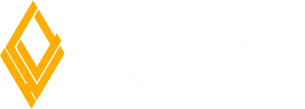 case_kruglov_logo