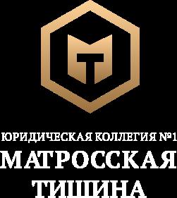 case_lcmt_logo