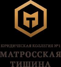 case_lcmt_logo_1