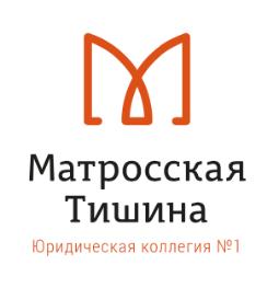 case_lcmt_logo_2