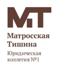 case_lcmt_logo_3