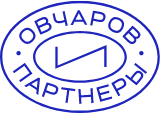 case_ovcharov_logo_2