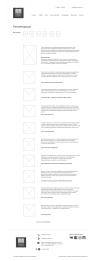 case_pchelin_site_prot_reviews