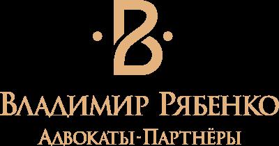 case_riabenko_logo
