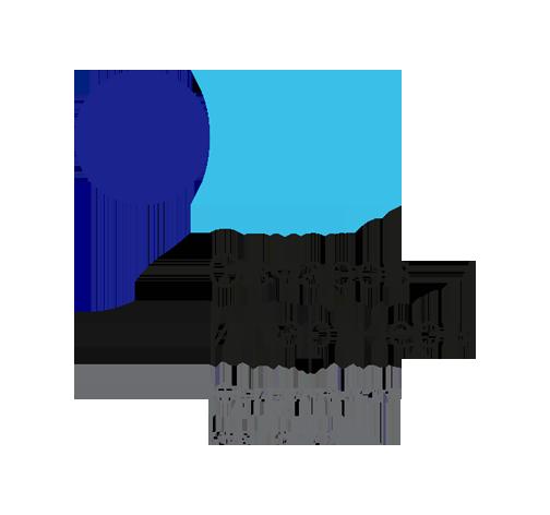 Создали маркетинговые инструменты для юридической компании «Овчаров и партнеры»