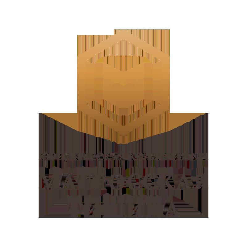 Создали маркетинговые инструменты для юридической коллегии «Матросская Тишина»