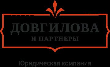 case_dovgilova_logo