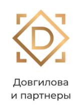 case_dovgilova_logo_2