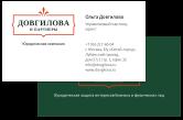 case_dovgilova_result_2