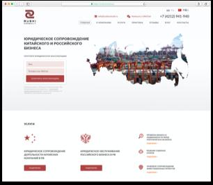 case_ruskiconsult_icon_site