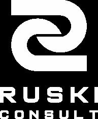 case_ruskiconsult_logo