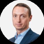zasukhin_dmitry