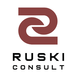 Создали маркетинговые инструменты для юридической компании Ruski Consult