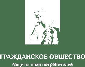 case_cvp_logo-min