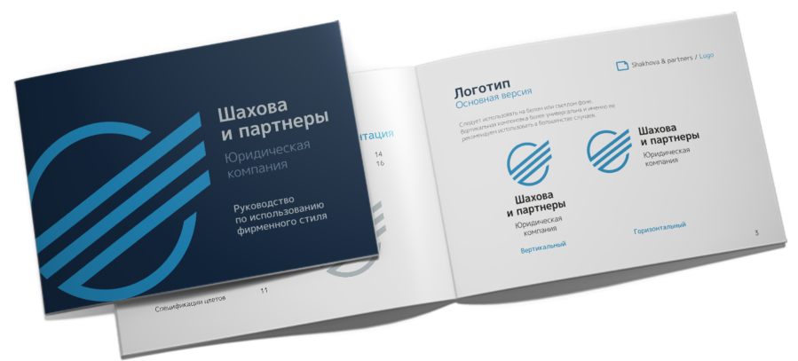 case_shakhova_guideline