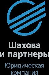case_shakhova_logo
