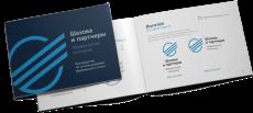 case_shakhova_result_4