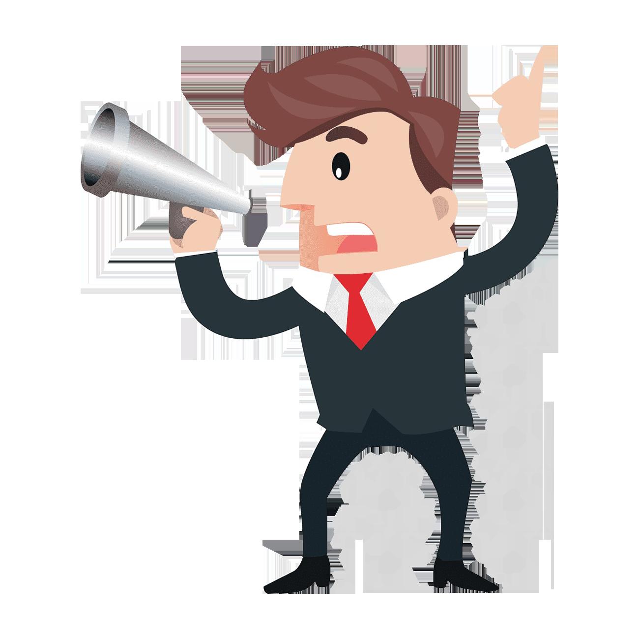 Кому поручить ведение маркетинга в юридической компании?