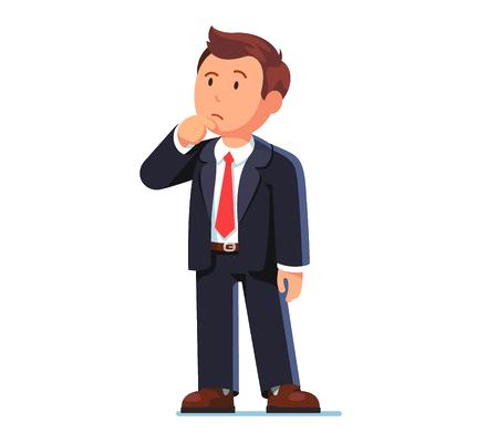 В чем разница построения маркетинга в юридической фирме и в адвокатуре?