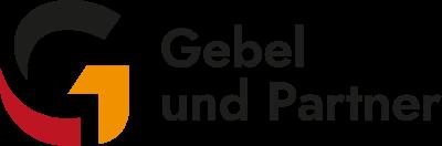 case_gebel_logo