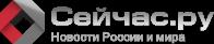 case_gebel_smi_logo_1