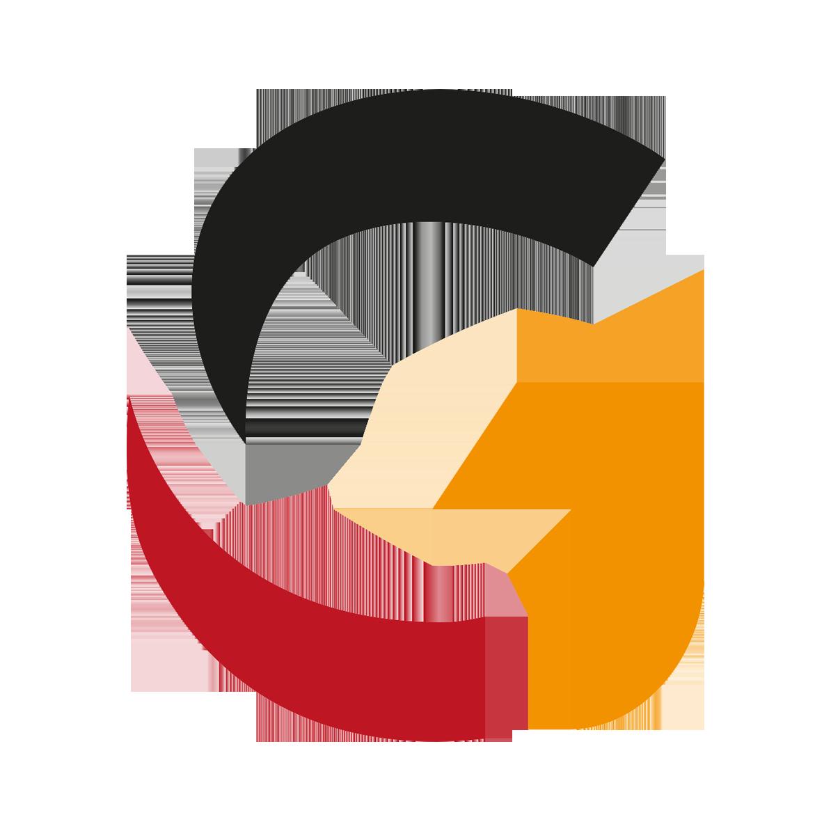 Создали маркетинговые инструменты для юридической компании «Гебель и партнеры»