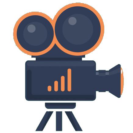 Как рекламировать юридические видео?