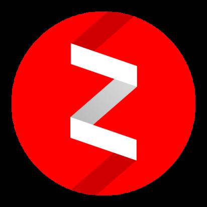 Как продвигать юридические услуги через Яндекс.Дзен?